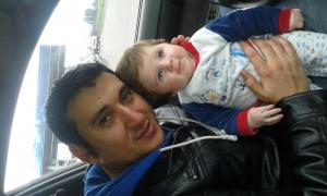 Bacho37's picture
