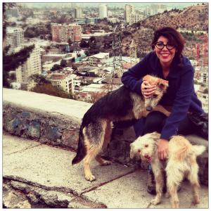 Valeria Ruiz's picture