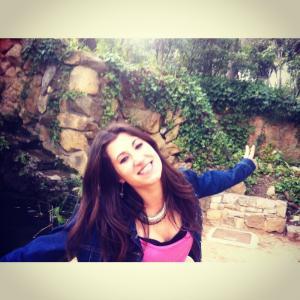 Nova Elena's picture