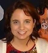 Catalina Iglesias's picture