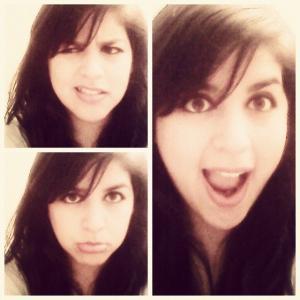 Denisse Rosas's picture