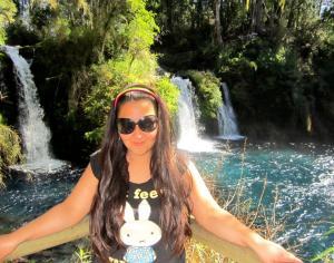 Marce Delgado's picture