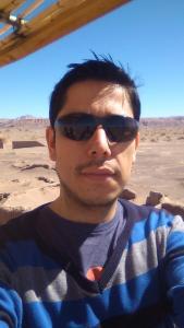 Leocruzado's picture