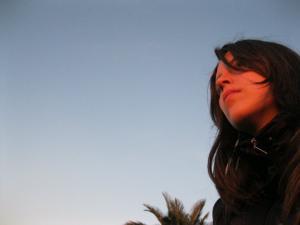 la_cata's picture