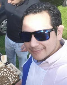 aguardia's picture