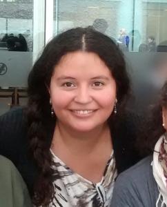 viviyfdo's picture