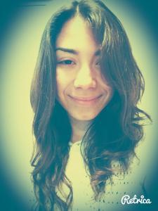 Camira Lazcano's picture