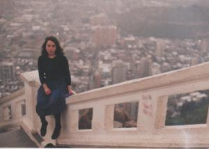 lunidelafuente's picture