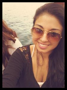 camila mss's picture