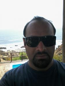 Guido Sanchez's picture