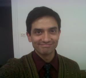 Fernando Cabezas's picture
