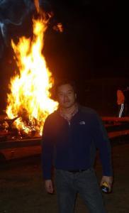 simon gonzalez's picture