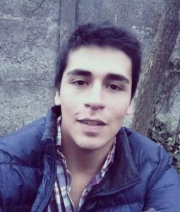 Aleejandroq's picture