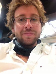 Jaime Junemann's picture
