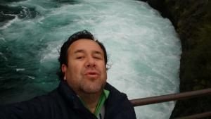 Ivan-Ramirez's picture